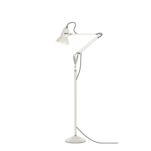 ORIGINAL 1227 FLOOR LAMP was £255 - Tea and Kate