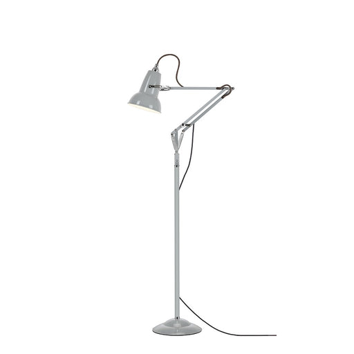 ORIGINAL 1227 FLOOR LAMP - GREY - Tea and Kate
