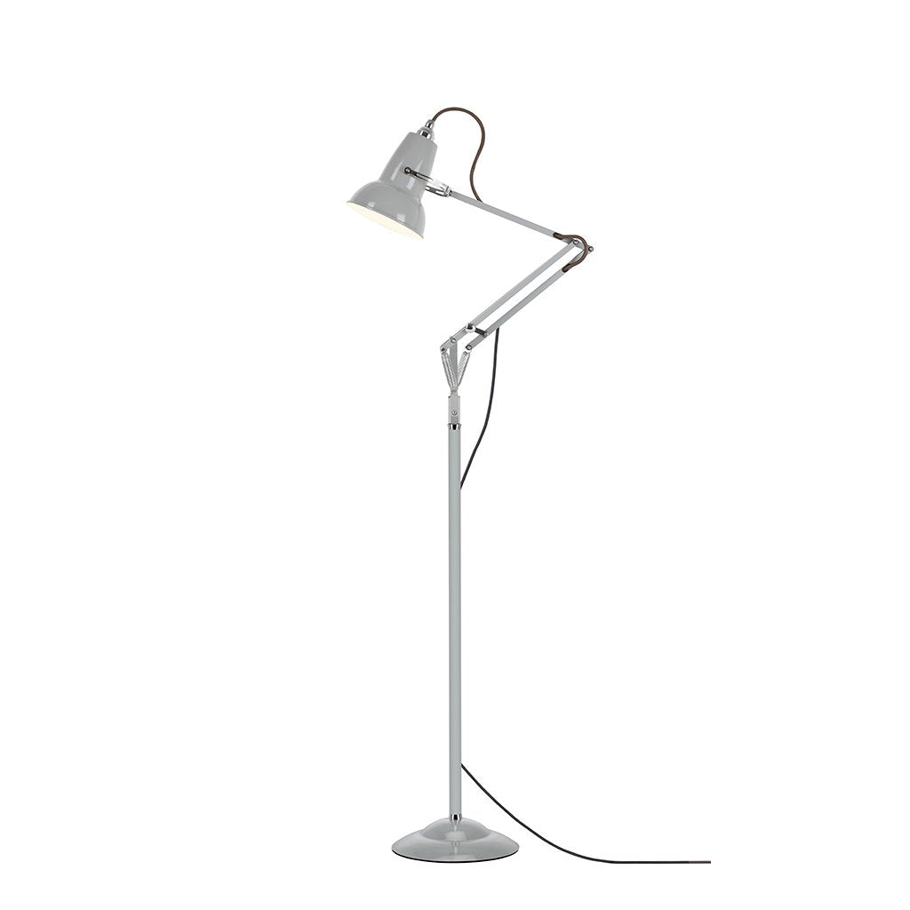 ORIGINAL 1227 FLOOR LAMP - GREY