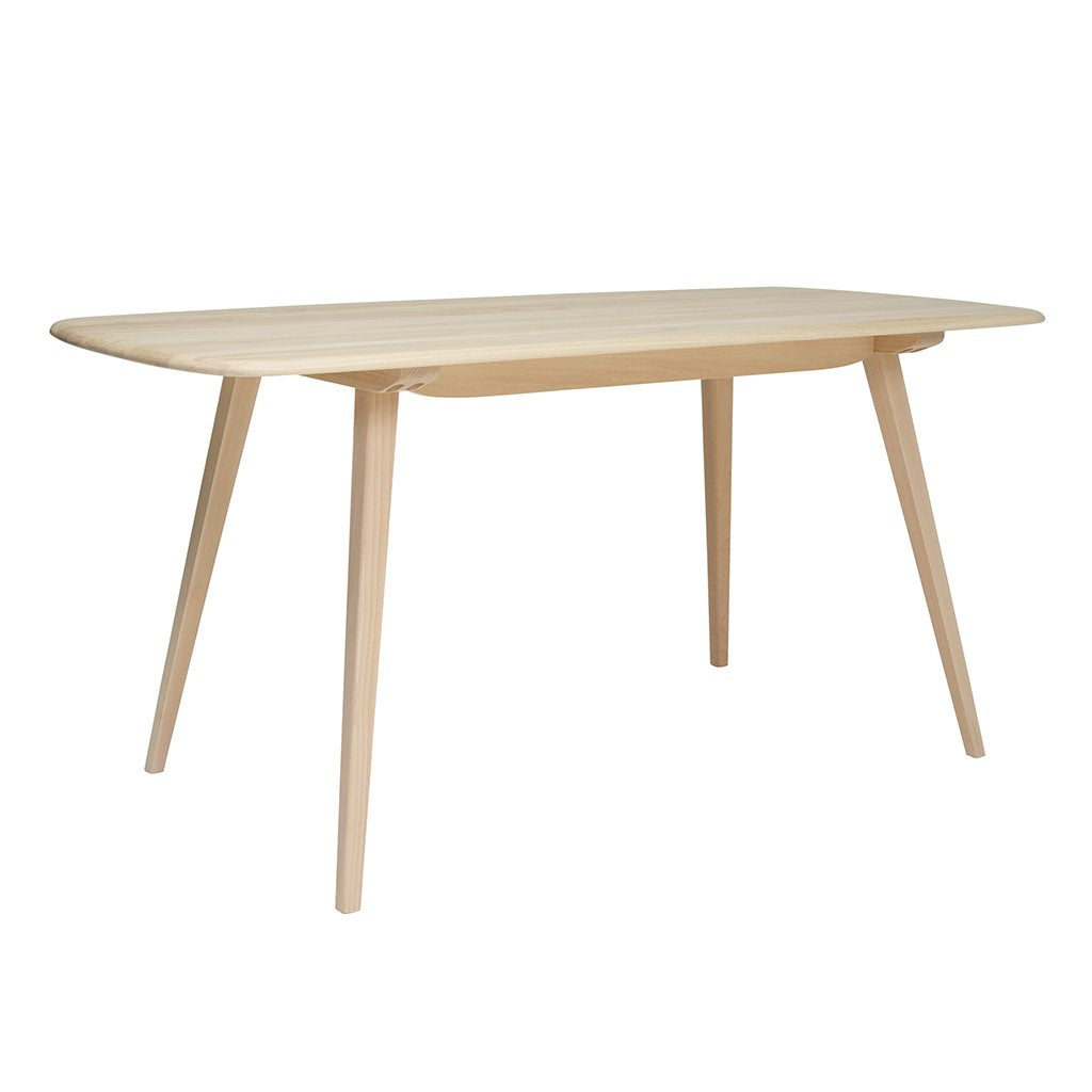 Originals Plank table - Tea and Kate