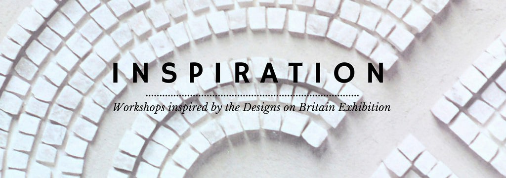 https://londoncraftclub.co.uk/collections/designs-on-britain-series/products/make-a-mosaic-inspired-by-the-designs-on-britain-exhibition