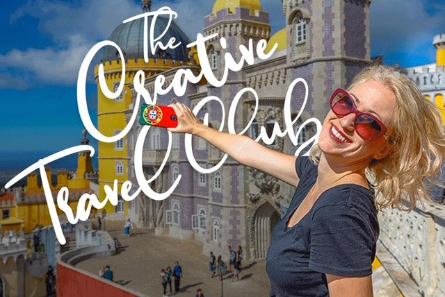 Creative Travel Club