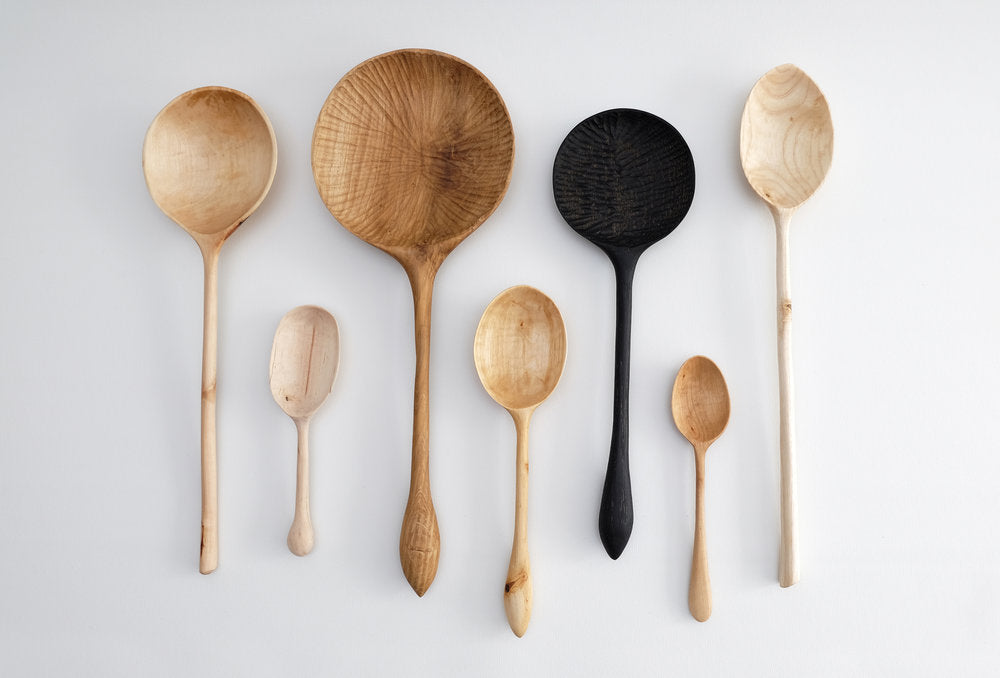 Forest + Found are London Craft Club's #mondaycraftcrush