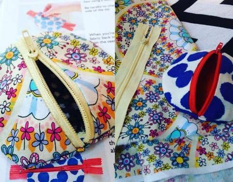 sew without sewing machine