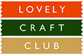 London Craft Club