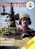Paratus - October 1984 (Digital Magazine)