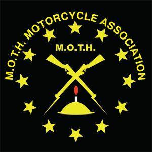 MOTH Motorcycle Association (MMA)
