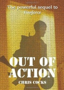 Out Of Action   -   Chris Cocks