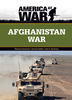 America at War: Afghanistan War (eBook)