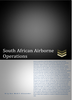 South African Airborne Operations (eBook)