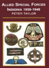 Allied Special Forces Insignia 1939 - 1948 (eBook)