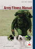 Army Fitness Manual: Canadian Forces (eBook)