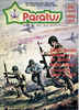 Paratus - December 1976 (Digital Magazine)