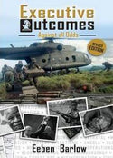 ve Outcomes: Against All Odds - Eeben Barlow (Revised Edition) (Hardcover, Signed)