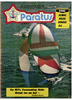 Paratus - February 1979 (Digital Magazine)