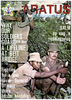 Paratus - February 1980 (Digital Magazine)