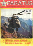 Paratus - February 1981 (Digital Magazine)
