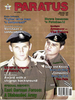 Paratus - February 1991 (Digital Magazine)