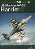 Harrier II - Air Data Vol 3  (eBook)