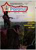 Paratus - January 1979 (Digital Magazine)