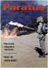 Paratus - June 1975 (Digital Magazine)