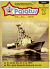 Paratus - June 1979 (Digital Magazine)