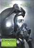 Commando / Kommando - August 1955 (Digital Magazine)