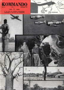 Commando / Kommando - September 1959 (Digital Magazine)