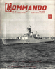 Commando / Kommando - November 1964 (Digital Magazine)