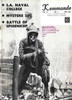 Commando / Kommando - February 1966 (Digital Magazine)