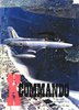 Commando / Kommando - February 1970 (Digital Magazine)