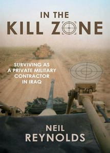 In the Kill Zone - Neil Reynolds