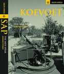 KOEVOET: The Men Speak - Jonathan Pittaway