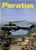 Paratus - March 1973 (Digital Magazine)