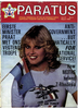 Paratus - March 1980 (Digital Magazine)