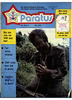 Paratus - May 1979 (Digital Magazine)