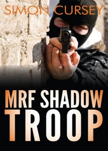 MRF Shadow Troop (eBook)
