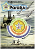 Paratus - November 1976 (Digital Magazine)