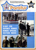 Paratus - November 1977 (Digital Magazine)