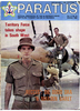 Paratus - October 1980 (Digital Magazine)