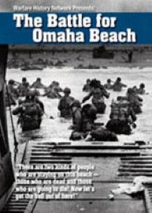 The Battle for Omaha Beach (eBook)