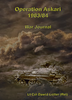 Operation Askari 1983/84: War Journal - Dawid Lotter