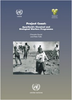 PROJECT COAST: Apartheid's Chemical and Biological Warfare Programme ***eBook, 300 pages***