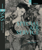 SPECIAL AIR SERVICE: The Men Speak - Jonathan Pittaway