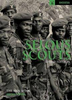 SELOUS SCOUTS: The Men Speak - Jonathan Pittaway