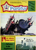 Paratus - September 1978 (Digital Magazine)
