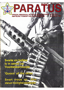 Paratus - September 1981 (Digital Magazine)
