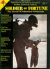 Soldier of Fortune (Digital Magazine) - April 1979