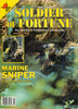 Soldier of Fortune (Digital Magazine) - February 1987