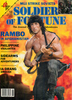 Soldier of Fortune (Digital Magazine) - June 1988
